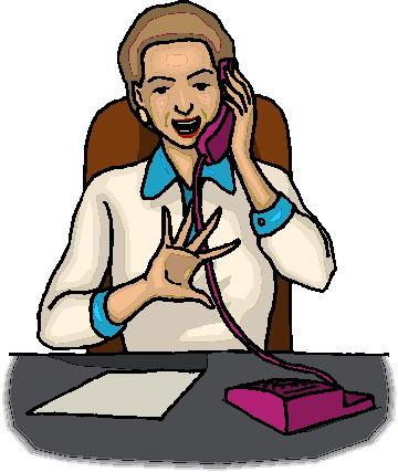telefoneren, TELEFOON, BELLEN, KANTOOR, zakelijk, rinkelen