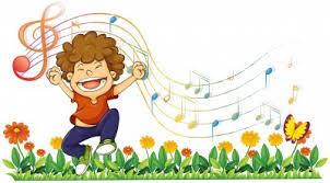 koor, zingen, zingen maakt blij, muziek