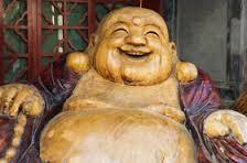 mediteren,Boeddha, verlichting, Boeddhisme , lachende boeddha