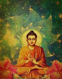 mediteren,Boeddha, verlichting, Boeddhisme