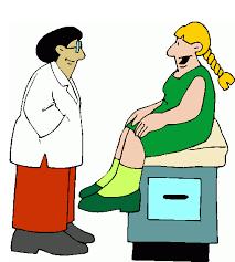 medische gezondheidspsychologie, pijn, pijn behandeling, ;mijn patiënten