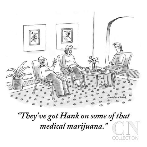 medicijn tegen misselijkheid
