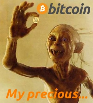 my_precious_bitcoin,bitcoin-mining-computing-center, bitcoin mining, bitcoin, system