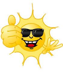 IN HET ZONNETJE ZETTEN, zonnetje, zon, verwennen, sunshine,