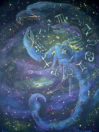 astrologie, schorpioen,sterrenbeelden, tekens van de dierenriem, seksualiteit