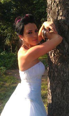 WEDDING, BRUILOFT, gypsy sisters , ZIGEUNER ZUSTERS, ROMA, REIZIGERS, ZUSTERS,