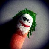 finger puppet, birthday, happy, presents, party, finger, vingerpoppetje, vinger, verjaardag, geluk, feestje, liefde samen, verliefde vingers,