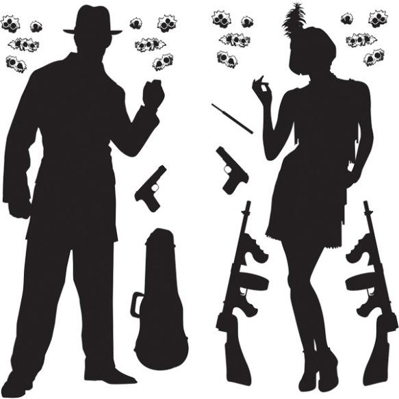 MAFFIA, MOB, gangsters, geweren, pistolen, geweld, maffiafamilie, godfather, don,