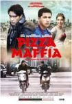 MAFFIA, MOB, gangsters, geweren, pistolen, geweld, maffiafamilie, godfather, don,, pizza