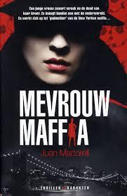 MAFFIA, MOB, gangsters, geweren, pistolen, geweld, maffiafamilie, godfather, don,, vrouw