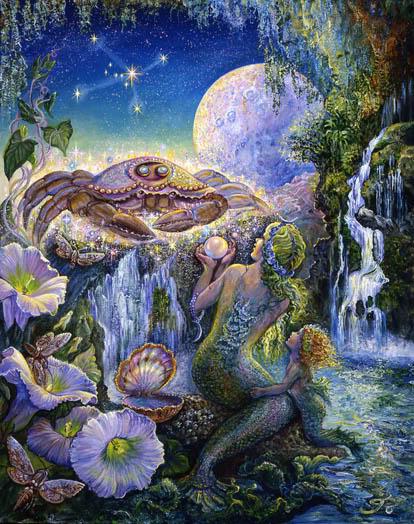 ,astrologie ,sterrenbeelden, tekens van de dierenriem, seksualiteit, zodiak,sterrenbeelden_Schorpioen_8