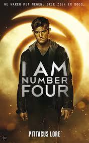 nummertje trekken, nummer, ik ben een nummer, kracht van een nummer, opkomst, val, begin