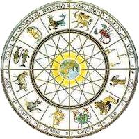 astrologie ,sterrenbeelden, tekens van de dierenriem, seksualiteit, zodiac