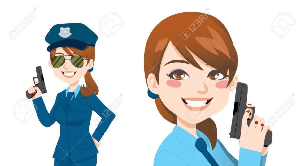 HUISELIJK GEWELD, pistolen, vuurwapens, man, vrouw, ruzie, schieten, gevaar, schietgevaarlijk, lichamelijke mishandeling