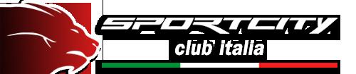 sportcity, leiden, yttrainen, sportschool. logo. sauna, squash,