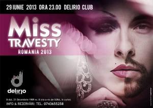 misstravestyromania2013