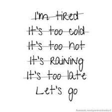 geen tijd, te druk , agenda vol, niet nu, busy
