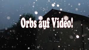 ORBS, BURCHT LEIDEN, magische lichtbollen, engelen energie