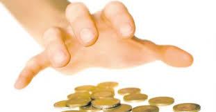 geldwolven, geld maakt niet gelukkig, gelukkig, uitbuiters,