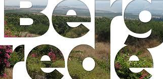 bergrede, Matheus 5, zaligspreking, Jezus, bijbel, gezegen zijn