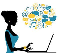 BLOG, BLOGGER, schrijven, dagboek online,