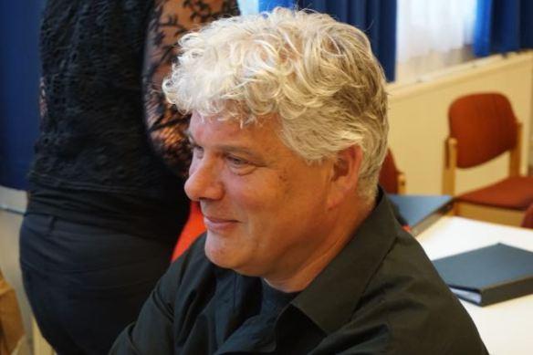 STICHTING LEIDSE KOORPROJECTEN, projectkoor , uitvoering, Hartebrugkerk, Koeliekerk