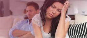 RELATIES, STRESS, RUZIES, PROBLEMEN, LIEFDESPERIKELEN