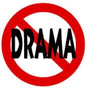 CRISIS, LIEFDESPERIKELEN, mid-life crisis, gebroken hart, drama, ellende, liedesverdriet