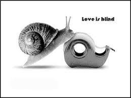 verslaafd aan liefde, ware liefde, liefde, love, verslavende lifde, bevrijding, liefde is alles
