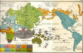 lemurie, atlantis, SYNERGY, ANTIEKE KRISTALLEN SCHEDEL, de som is meer dan de delen