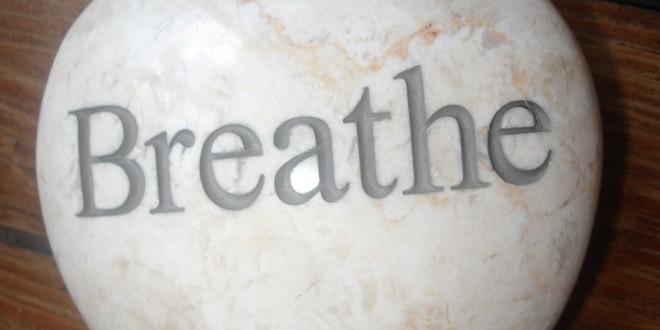 adem, adem is leven, inademen en uitademen, breathe,