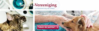 dierenarsten, grap, comic, animal doctor,