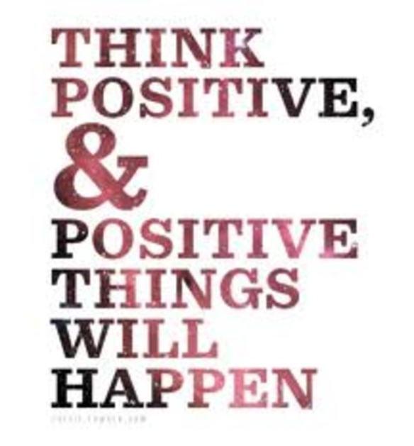 positive,positief