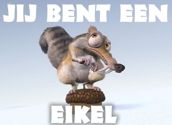 eikel8
