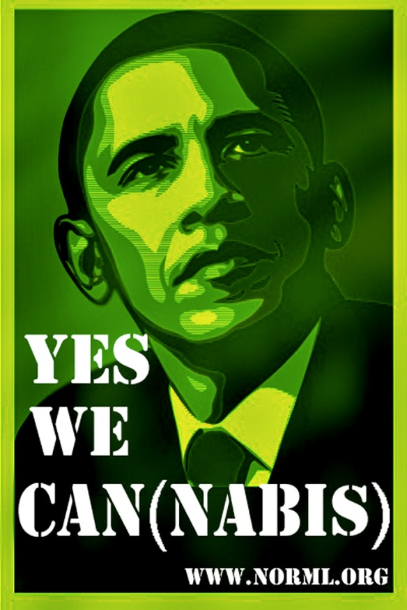 MEDICINALE CANNABIS, WEED, ziekte en THC