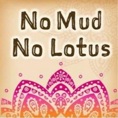 no mud, no lotus, boeddhisme, Thich Nhat Hanh