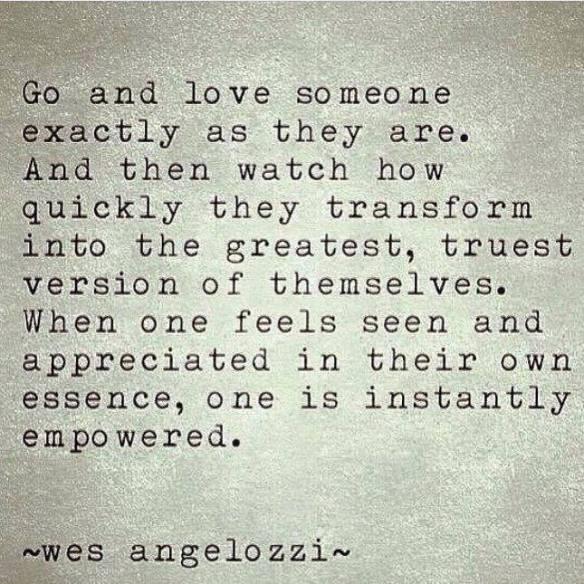 werkelijk van iemand houden, liefde vermag veel, ware liefde, afscheid, goodbye, loslaten, liefde,
