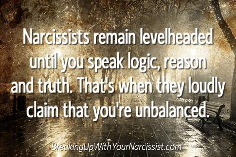 narcisme, narcistische mishandeling, ego, mensen zonder zelf