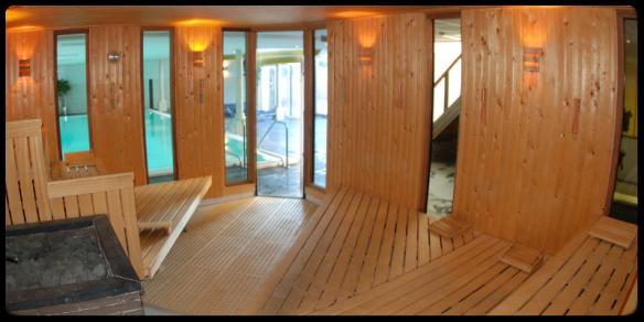 aufgussauna, sauna, Warmond, zwembad, bubbelbad,