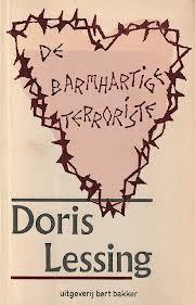 barmhartige terroriste