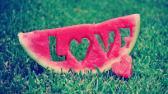 love, liefde, amor, amour, liebe