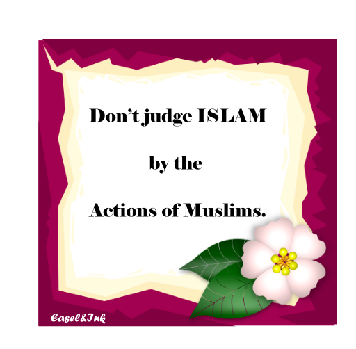 STOP TERRORISME, terrorisme is geen religie, terrorisme, nee, derde wereldoorlog, STOP TERRORISME, terrorisme is geen religie, terrorisme, nee, derde wereldoorlog, STOP TERRORISME, terrorisme is geen religie, terrorisme, nee, derde wereldoorlog,