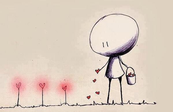 Zaai-liefde-e1419681342979
