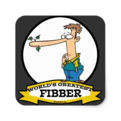 cartoon_van_het_man_van_de_jokkebrok_van_werelden_vierkante_stickers-r02f95db660154c79a6fc808c2ddc02fe_v9wf3_8byvr_324