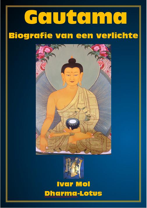 front-Gautama
