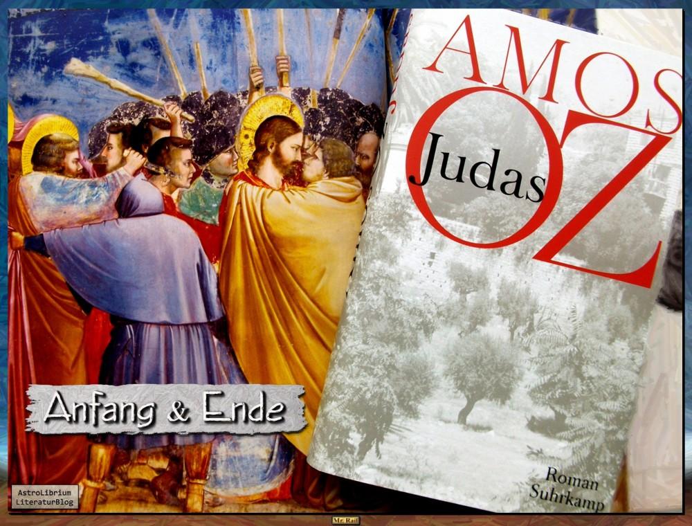 amos-oz_judas_preis-der-leipziger-buchmesse_c3bcbersetzung_mirjam-pressler_astrolibrium_bloggerpaten_4