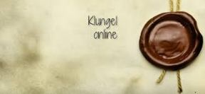 klungel online