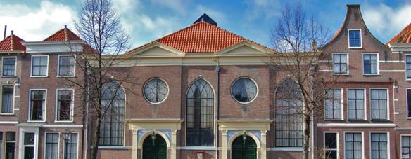 herengrachtkerk-gereformeerde-kerk-vrijgemaakt.jpg
