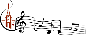 zingen, koor, auditie, stemtest, samenzang, zingen is gezond, zingen vanuit je hart