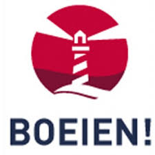 BOEIEN